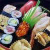 長谷川寿司 - 料理写真:
