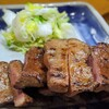 八たん - 料理写真: