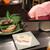 すてーき西岡 - 料理写真: