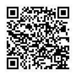 まずはQRコードから『MENU』のアプリをダウンロード!