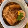 Shunwashokurokka - 料理写真: