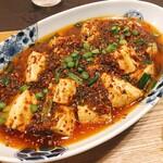 中華川食堂 - 料理写真: