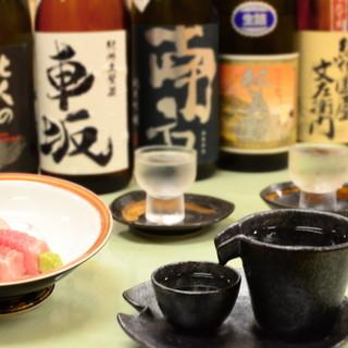 和歌山県の地酒