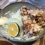 Shirasushokudoujakoyananadaimeyamari -