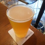 Crafthouse - Modern Times Beer Fruitlands Passion Fruit & Guava