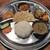 ネパールレストラン サスラリ - 料理写真:ダルバットセット
