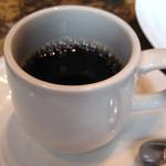 13655273 - コーヒーも付きます