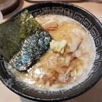 麺小僧 - 料理写真: