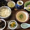 季節料理 魚吉  - 料理写真: