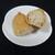 豆狸 - 料理写真:豆狸いなり