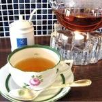 ノーム - 紅茶セット