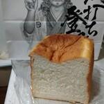 真打ち登場 - 料理写真: