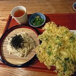 くろ吉 - 料理写真:
