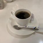 Touyou - ブレンドコーヒー 2020/07/15