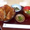 磐梯山サービスエリア(下り線)スナックコーナー - 料理写真: