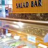 レストラン賀茂川荘 - 料理写真:食べ放題サラダバー お料理とセットで250円 サラダバーのみ380円 料理長オススメの賀茂川荘自慢のサラダバーです。地元の野菜もたくさん。季節季節の旬のお野菜をご用意しております
