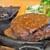 さわやか - 料理写真:手づくりハンバーグ(手づくりハンバーグランチ)