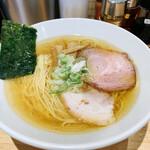 ふる川 - 料理写真: