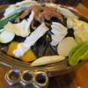 じんぎすかん北海道 - 料理写真: