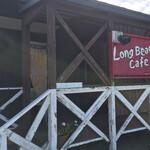 ロングビーチカフェ -