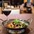 スーツァンレストラン 陳 - 料理写真:干鍋鶏と即墨老酒