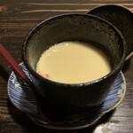昭べえ - 茶碗蒸し