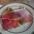 ROSEMARY'S TOKYO - 前菜