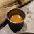 グラール - 料理写真:ワタリガニのビスク