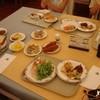 ホテルリステル猪苗代 - 料理写真:いただきま~す♪