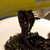 大衆イタリアン MATILDA GINZA - 淡路島にある、讃岐うどんの製麺所が造る生パスタ。細いのに、印象に残るモチモチ感!