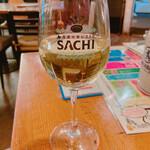 産直大衆ビストロ SACHI -