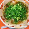もっこす - 料理写真:朝割引で税込720円!