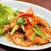 タイの食卓 オールドタイランド - 料理写真:
