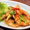 THAI STREET FOOD - 料理写真: