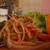 タイレストラン&オイスターバー トンファー - 料理写真:ソムタムアップ