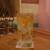 タイレストラン&オイスターバー トンファー - ドリンク写真:サンソムタイボール(サンソムソーダ)