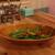 タイレストラン&オイスターバー トンファー - 料理写真:パッブンファイデーン