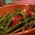 タイレストラン&オイスターバー トンファー - 料理写真:パッブンファイデーンアップ