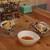 タイレストラン&オイスターバー トンファー - 料理写真:五島列島岩ガキ 2個