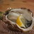タイレストラン&オイスターバー トンファー - 料理写真:五島列島岩ガキ