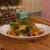 タイレストラン&オイスターバー トンファー - 料理写真:プーパッポンカリー