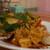 タイレストラン&オイスターバー トンファー - 料理写真:プーパッポンカリーアップ