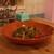 タイレストラン&オイスターバー トンファー - 料理写真:ガパオムー