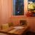 タイレストラン&オイスターバー トンファー - 内観写真: