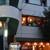 タイレストラン&オイスターバー トンファー - 外観写真: