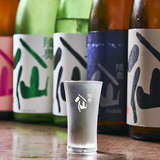 陸奥八仙、田酒など、青森の名地酒・レア地酒が北千住に集合