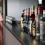 グランドホテル 六甲スカイヴィラ - ドリンクメニューも豊富にご用意しております。