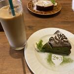 2-3Cafe -