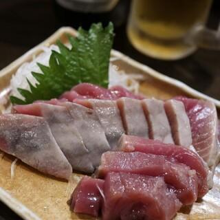ぴんぽん - 料理写真: