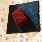 お菓子のお店 モリエール -